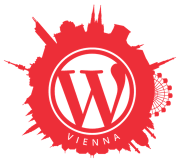WordPress Vienna Meetup